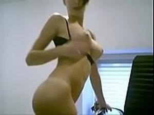 Fucking Hot Girl Boobs | FREE REGISTER! www.freebabecams.tk