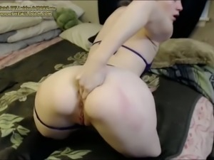 She is one of my all time favorite sluts and she knows how to deepthroat