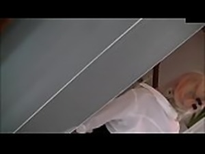 mature teen pussy shower sounding urethral gapping sextoy dildo ladyboy sis   se