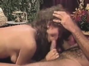 Vintage blowjob compilation