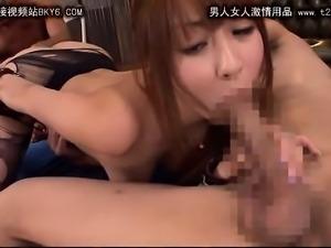 asian girl sex toys asian bukkake cum facials