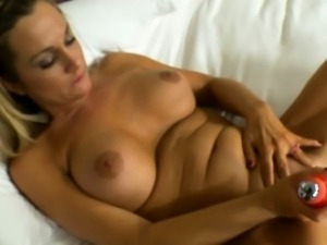 European taxi amateur getting anal