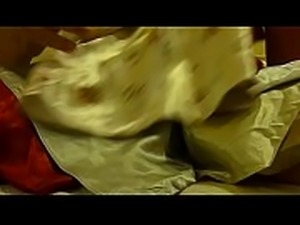 Camisolines de seda