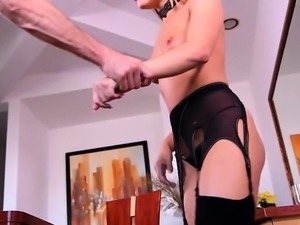 Petite cowgirl ass to mouth and cum in mouth