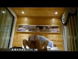 28201 爆艹湖南女老师下 现场直播做爱 FF282.COM