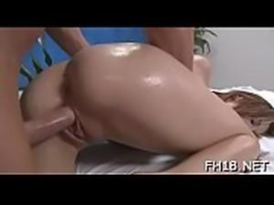 Massage vids