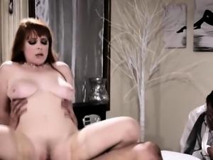 Penny Pax Cockolds Karlo Karrera