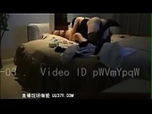 37901-91最屌后入无限爆操黑丝母狗(有完整版) 裸聊直播...