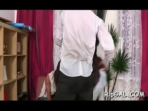 Young porn videos