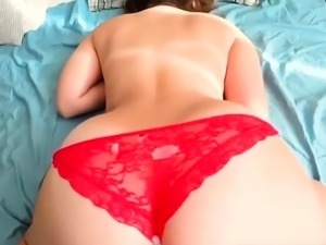 MY HOT GIRLFRIEND CREAMPIED BY RANDOM GUYS COMPILATION PART9