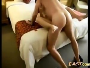 Swinger Asian Wife Sextpe