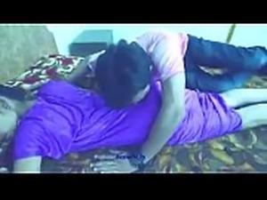 india  romace videos love sex