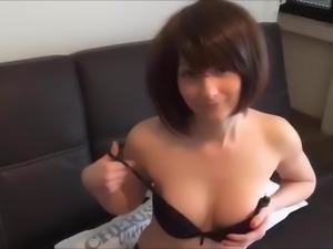 Que pensez-vous de mes seins ?