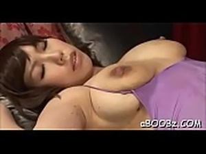 Mother i&#039_d like to fuck with large tits superb oral