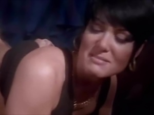 Jeanna Fine Dreamwoman