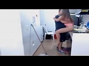 Video 1523813908