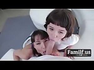 Mom Will Teach Your Homework - FREE MOM Videos at Familf.us