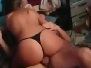 two friends play woman friend