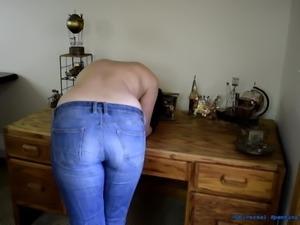 Students Need to be Punished - (Spanking)