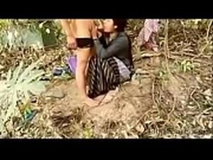 Sex outside the park link full video https://bit.ly/2s72G2V