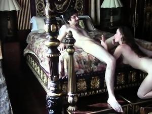 porn vids from Home Hidden Cams