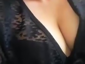Turkish Milf