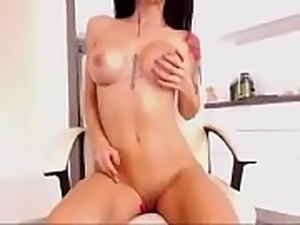 free lesbians and lezbian porn in my free video porno