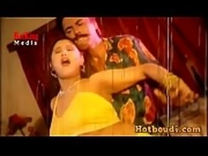 Megha New Superhot Bath Boobs Nipple Show song full