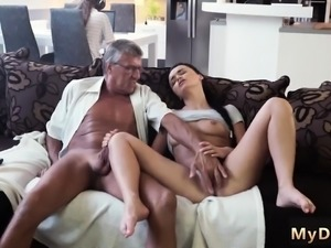 Big ass teacher and student What would you choose - computer