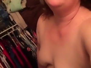 32 Orgasm in a Day Challenge: 1 of 32