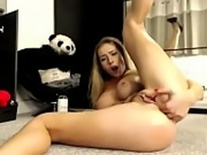 gay boys and college babe in my big breast porn