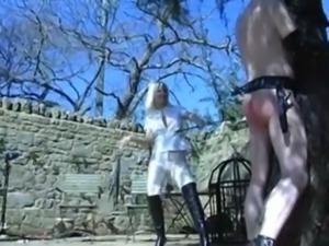 british riding mistresses