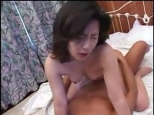 I love mom Fantasy 001