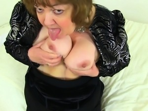 You shall not covet your neighbour's milf part 68