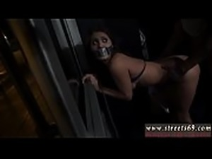 Sit on her face rough and strap slave Smokey-eyed honey, JoJo Kiss is