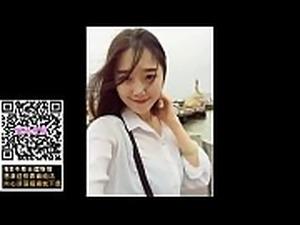 不【手机复制链接打开    http://u6.gg/d8569...