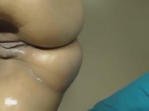 OMG Creamy Squirt