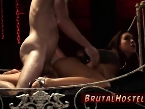 Rough masturbation compilation xxx Excited young tourists Fe