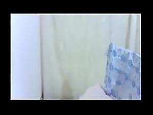 Stockings Hinata Wrong scream Upskirt Upskirt Miku ohashi Tall japanese teen...