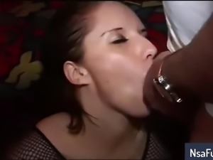 My best facials cumshots compilation part 24