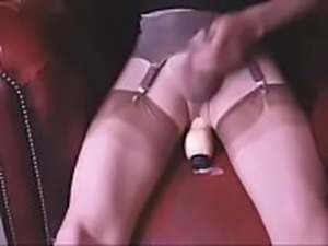 Ts fuck vid collection