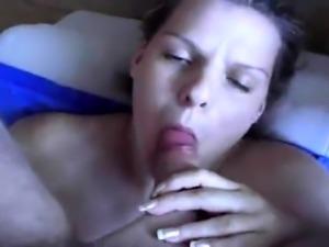 Like big boobs like anal click here