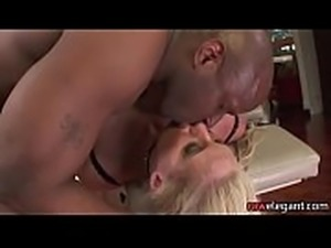 Bound euro assfucked by doms bbc