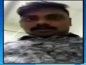 scandal *  Maneesh M Kurup * From india Works in kuweit hot masturbation