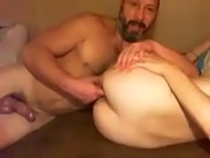 husband trying to explore wife ass more on realwhores.tk