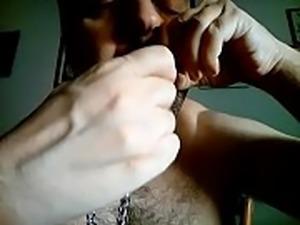 Kocalos - Tongue tortures