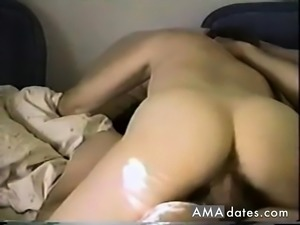 cheating with neighbors wife