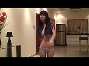 japan hot teen cute beautiful