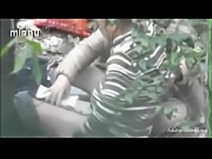 Chinese grandfather fuck milf selling her sex in forest - adultsmartlinks.org