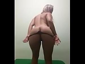 Natalia de Itabuna se exibiu peladinha e ficou falando putaria - APRENDA O...